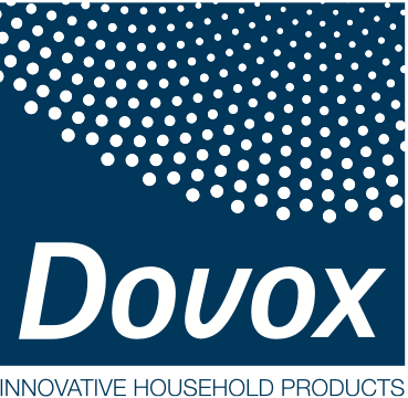 Dovox.nl - Innovative, surprising and affordable